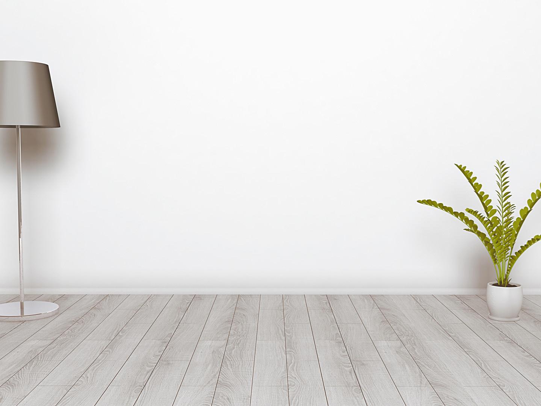 墙身防潮层做法有哪些?墙面防潮材料介绍