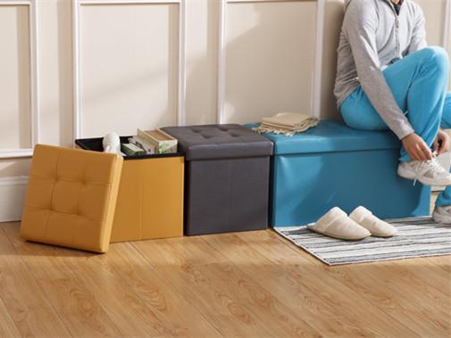 房间收纳整理怎么做?房间收纳整理有什么技巧?