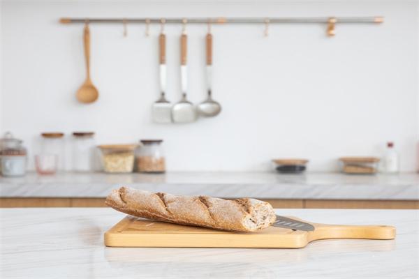 最新厨房装修存在哪些误区?厨房装修流程是什么?