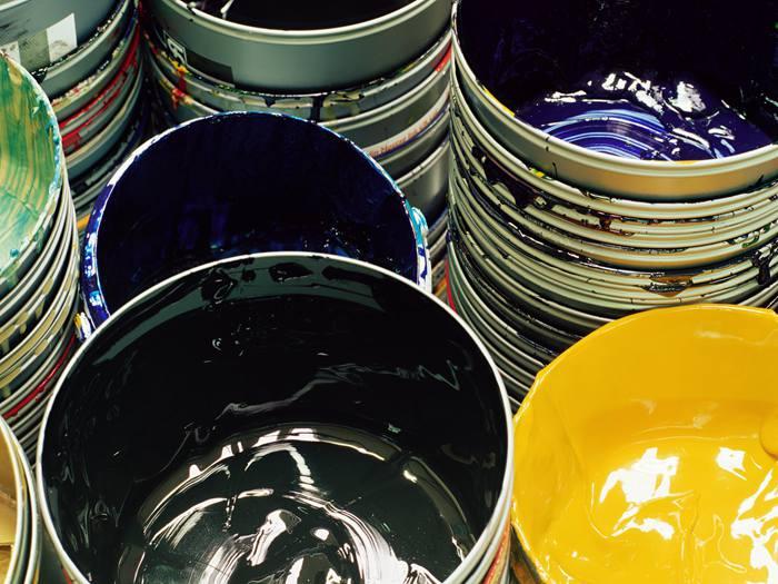聚氨酯清漆是什么?聚氨酯清漆有哪些特点?