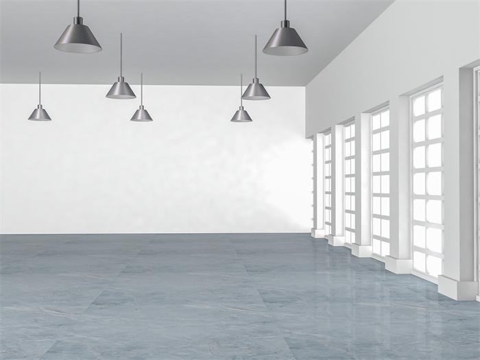住房装修流程是怎样的?住房装修注意事项?