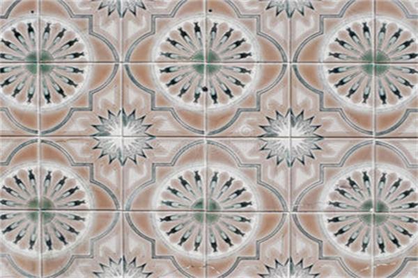 东鹏釉面砖有什么特殊之处吗?实力铸就好质量