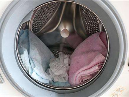 什么牌子的洗衣机好?如何挑选?