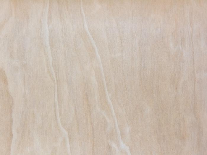 如何选购厨房间瓷砖?铺贴瓷砖需要注意哪些事项?