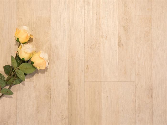 地板甲醛标准是什么?如何选择甲醛含量低的地板?