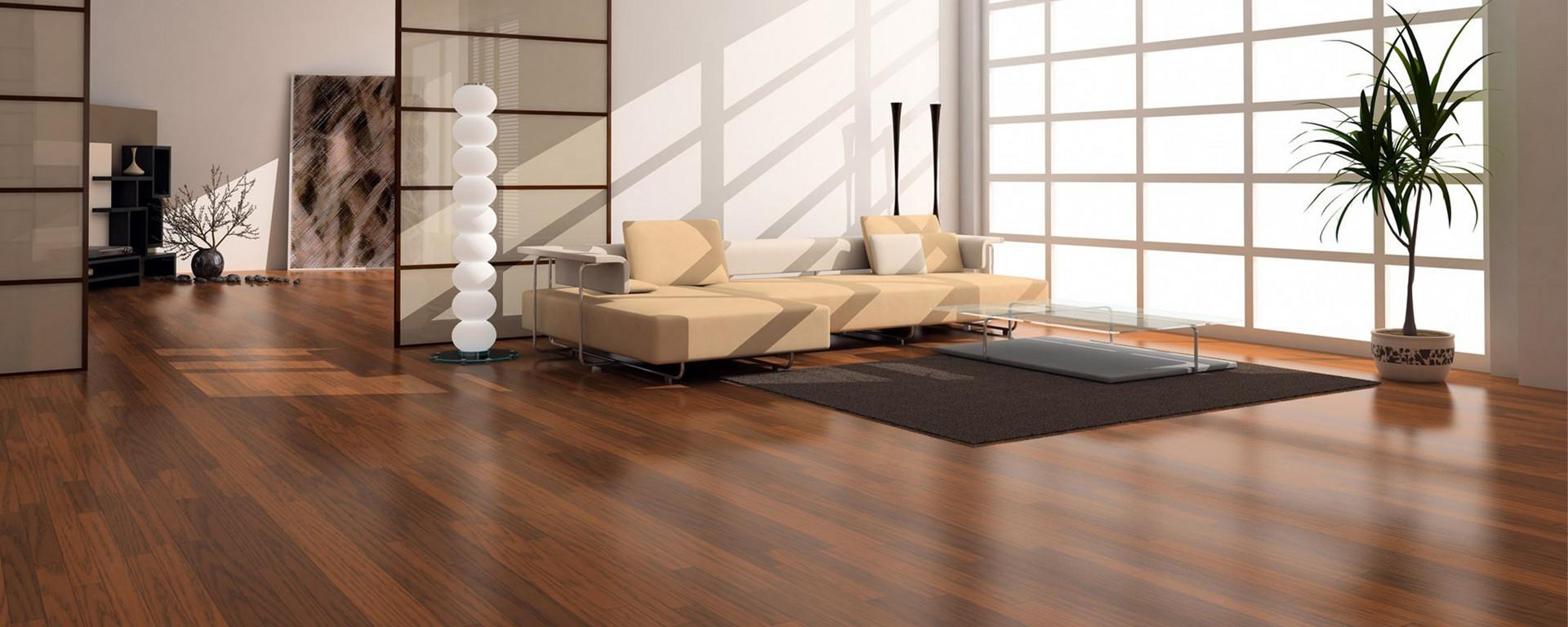 必美地板好不好?  必美地板价格贵不贵?