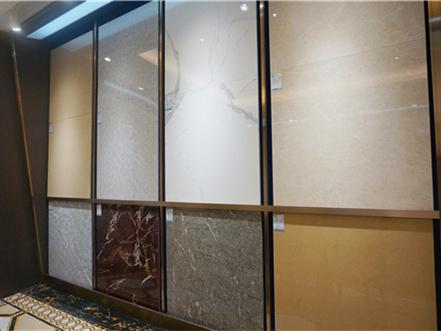 杭州瓷砖十大热销店在哪里?