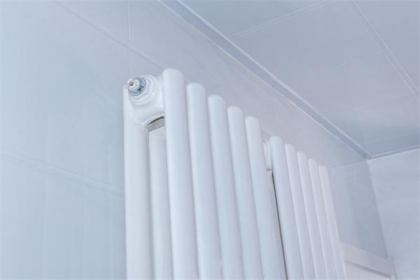 怎样选择美的油汀电暖气?有哪些优点?