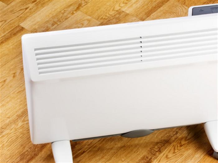 取暖器哪个牌子好?取暖器的优缺点?