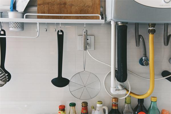 热水器安全阀是家里必不可少的部件吗