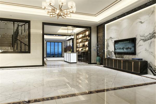 金牌天纬瓷砖价格有的贵有的便宜,有什么区别呢?