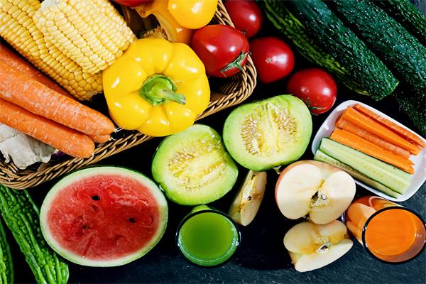 食物放进冰箱就保险了?这些不能放冰箱的食物你知道吗?