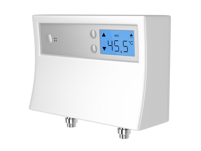 速热式热水器有哪些优点?速热式热水器选购事项有哪些?