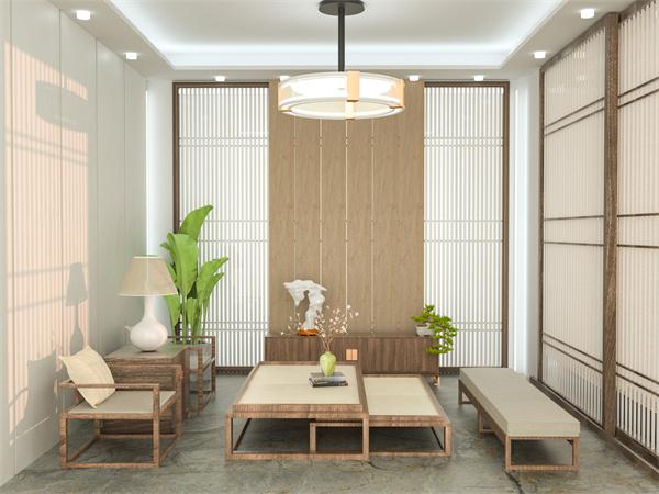 松木的特点有哪些?松木适合制作成什么家具?