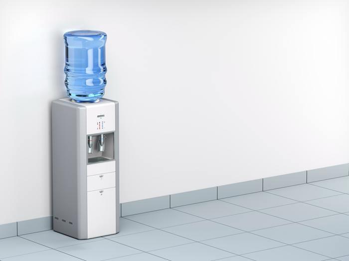 软水机十大品牌有哪些?软水机的优点有哪些?