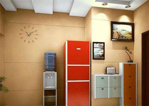 单门冰箱尺寸是多少,选购时如何选择适合自己的?