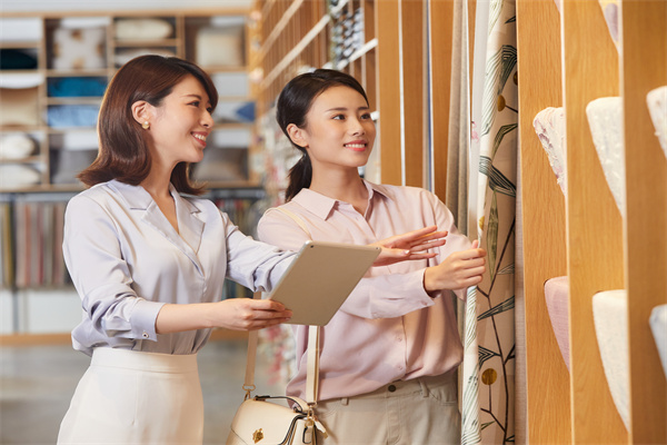 瓷砖导购这一行业好做吗?应该如何将导购工作做好?