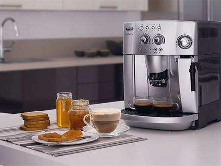 西门子咖啡机种类有哪些 西门子咖啡机价格怎么样?