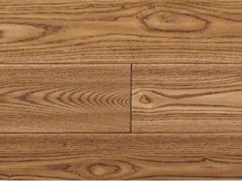 木地板价格是多少?如何挑选?