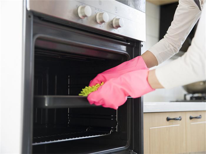 节能烤箱的特点有哪些?节能烤箱价格贵吗?