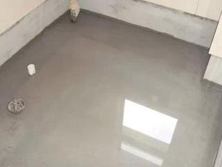 闭水试验一定要这么做,才能杜绝漏水后患