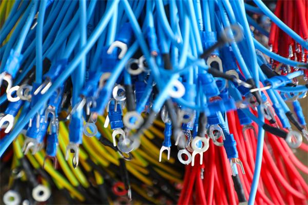 耐高温电线型号有哪些?应该怎样选购?