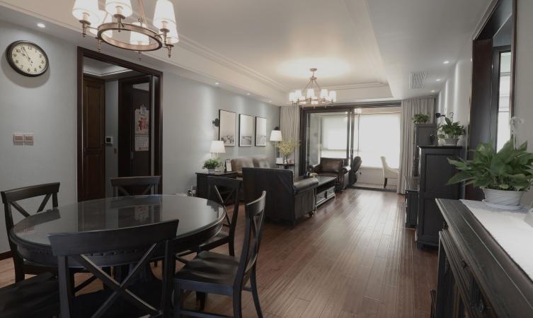三室二厅装修的流程、注意事项详解