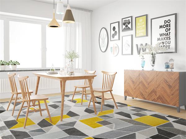 实木桌子如何保养?实木桌子的规格是什么?