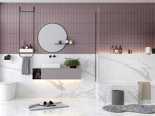 卫生间洁具品牌有哪些?如何挑选卫生间洁具?