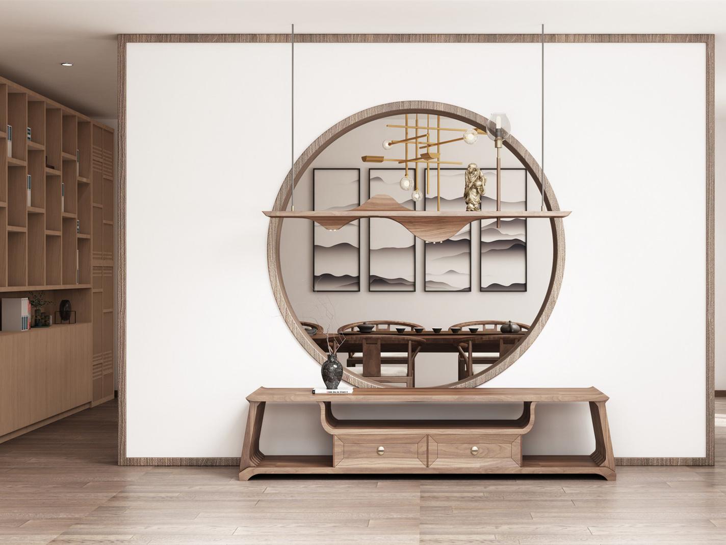 家具选购,小白收藏:柚木家具的优缺点