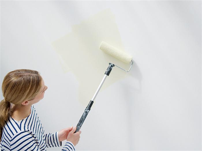 外墙漆要多少钱一平方?外墙漆施工工艺包括什么?