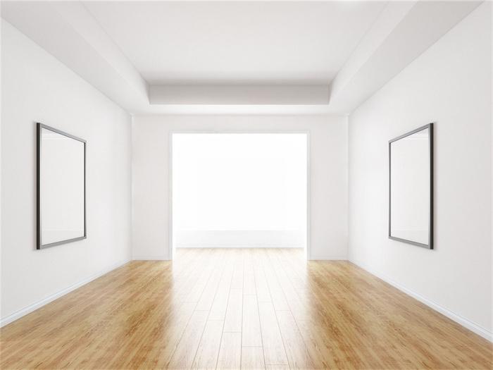 中国木地板十大品牌介绍,木地板如何挑选?