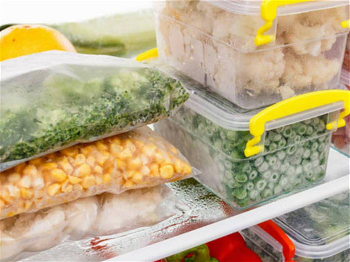 电冰箱哪个牌子好?如何用冰箱省电?