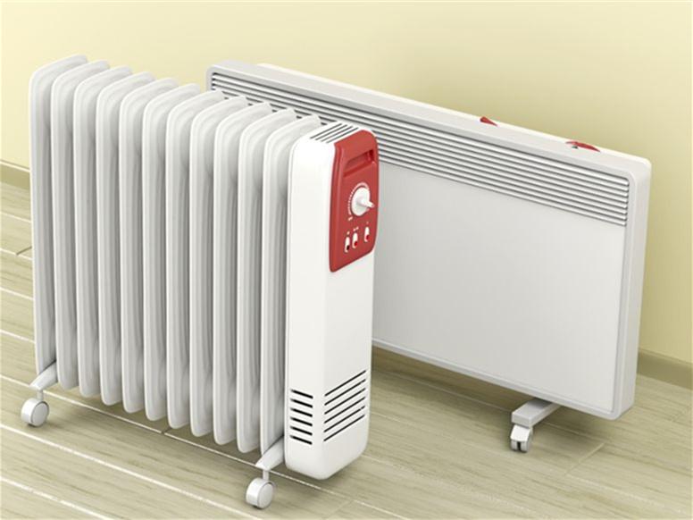 家电小知识:空气能热泵热水器的优势及安装位置