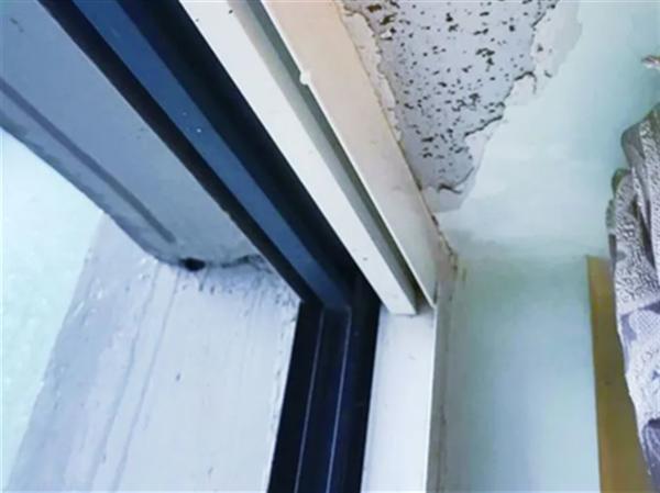 房屋漏水怎么处理?物业公司如何应对?