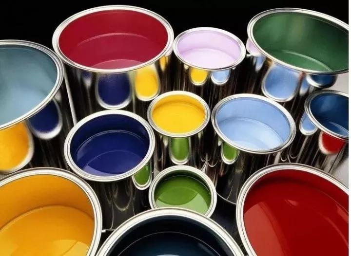 中国乳胶漆十大排名,为环保赋能