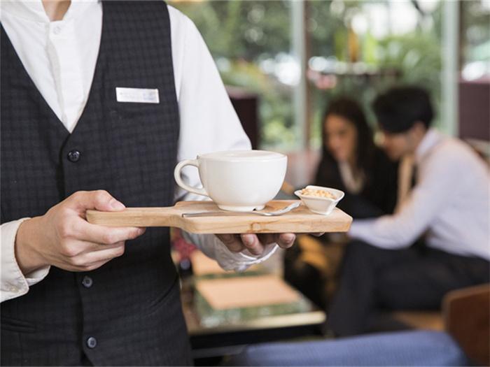 西门子咖啡机价格是多少?咖啡机有哪些类型?