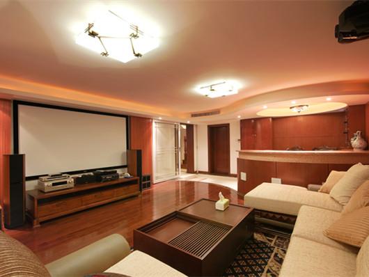 家用节能灯怎样选择?家用节能灯怎样安装?