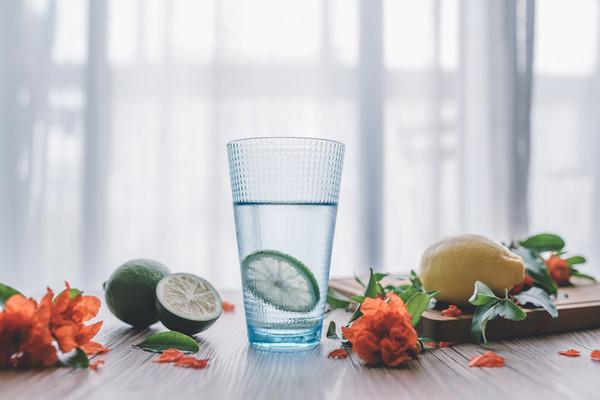净水器十大品牌是哪些?如何选购净水器?