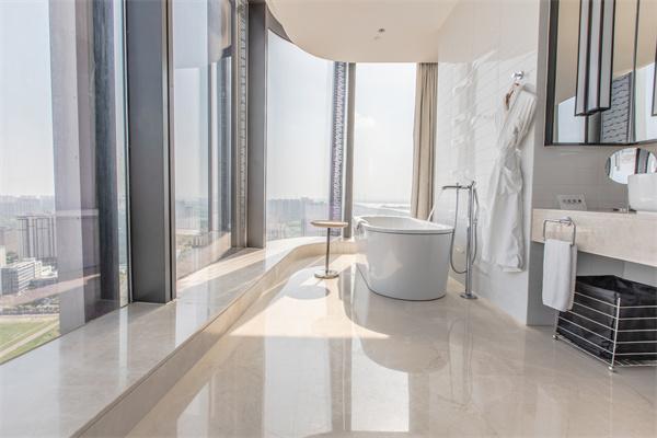 不知名却销量奇高的特瓷卫浴好在哪?