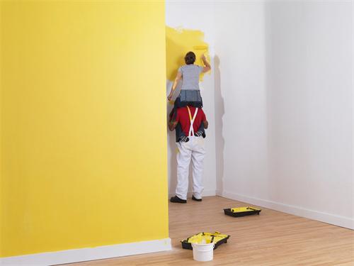 室内装修材料种类来袭,不再为选择而犯难!