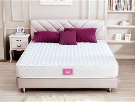 床垫什么材质好,哪一种更适合你?