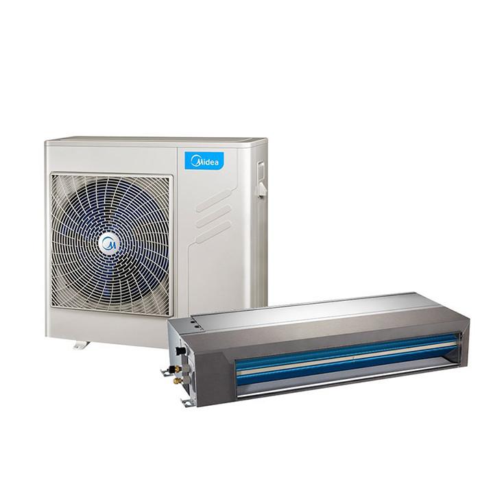 美的中央空调好用吗?美的中央空调优缺点有哪些?