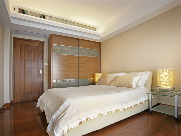 两房一厅装修要多少钱?装修注意事项有哪些?