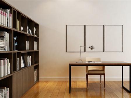 哪种实木家具好?实木家具有哪些优点?