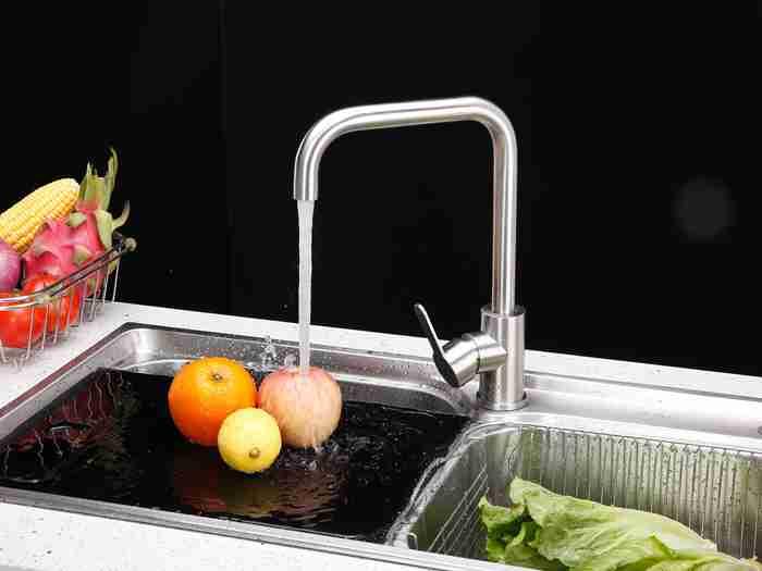 水管安装的详细流程,施工时应该注意什么?