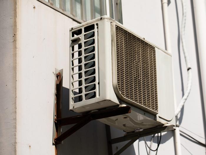 麦克维尔空调怎么样?空调挑选技巧有哪些?