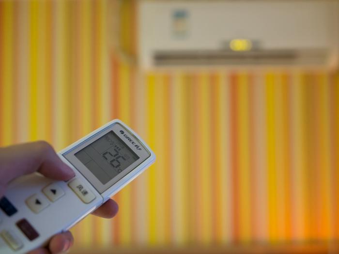空调滴水怎么办?安装空调需要注意哪些问题?