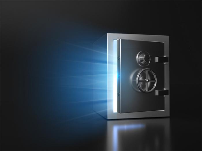 开保险柜的方法是什么?保险柜打不开怎么办?