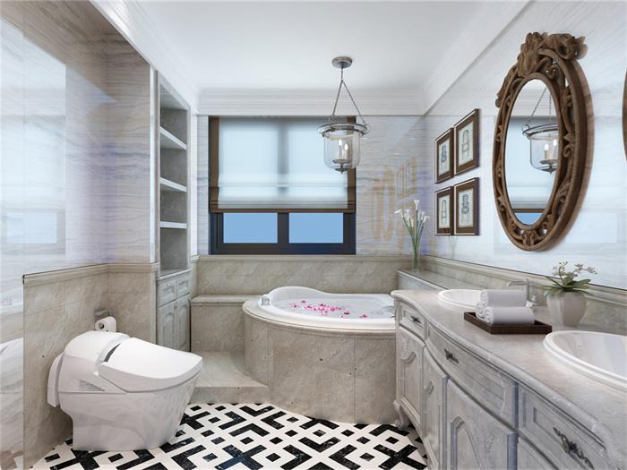 淋浴间玻璃隔断做法有哪些,淋浴间玻璃隔断怎么清洗